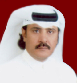 Mr.-Rashed-Hamad-Hzaa-AlAzba1