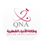 Qatar-News-Agency