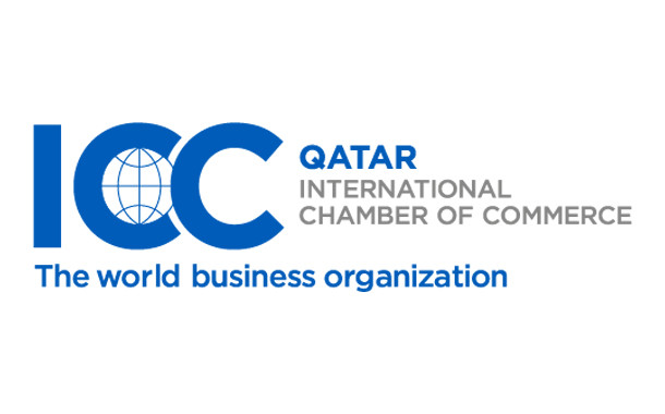 ICC Qatar to Host Women Entrepreneurship Day