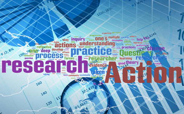 Research and Management Committees