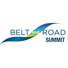 ABOUT BELT AND ROAD SUMMIT @ Hall 5F & G,  Hong Kong Convention and Exhibition Centre | Hong Kong
