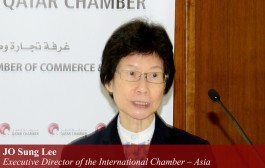 Qatar Chamber the national guarantee of ATA Carnet