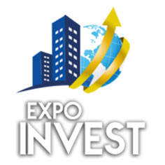 "Expo Invest under the theme ""Bridge for Business, Link for Investment""-panama. @ Avenida 5 B Sur, Panam&#225 