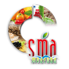 11th Agriculture and Food Industries Saloon - Sfax International Exhibitions and Fairs @ Avenue Habib Bourguiba | Tunisia