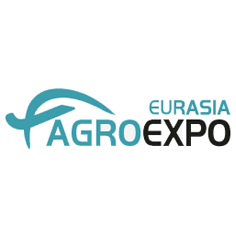 11th International Agriculture, Greenhouse And Livestock Exhibition