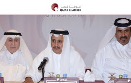 Qatar Chamber keen to empower private sector