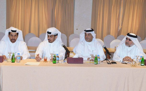 Agriculture Committee reviewed the governmental support