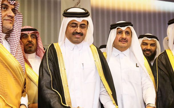 GCC economies need to diversify, says Sada