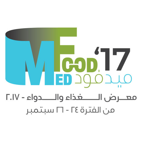 MedFood 2017
