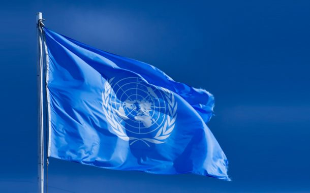 UN General Assembly grants Observer Status to International Chamber of Commerce in historic decision