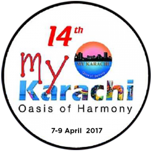 4th International Exhibition – Karachi @ Karachi Expo Center | Karachi | Sindh | Pakistan