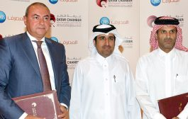 QIB sponsors New Arbitration Law Training Programme