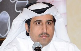 Qatar supports the integration among GCC chambers, Al Sharqi