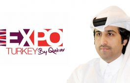 "QC to support 12 productive families through ""Expo Turkey by Qatar"""