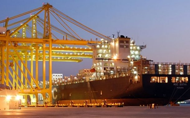 QC to host a meeting between Hamad Port and food staff importers