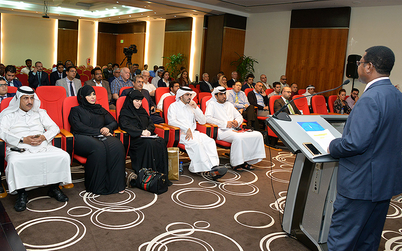 ICC-6th-session-004