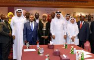 Qatari investors enjoy an edge in Uganda: Minister