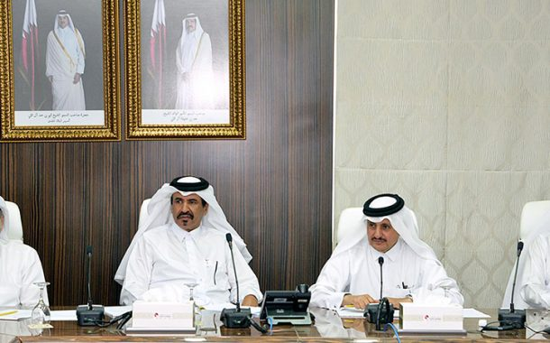 QCCI forms panel to ensure seamless import of goods