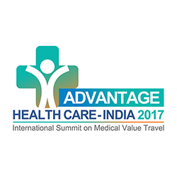 3rd International Summit on Medical – Bengaluru - India @ BENGALURU INTERNATIONAL EXHIBITION CENTRE, BENGALURU, KARNATAKA, INDIA | Bengaluru | Karnataka | India