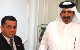 Venezuela invites Qatari investments in oil, gas, mining sectors