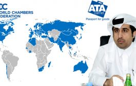 Qatar to join World ATA Carnet Council in December 2017