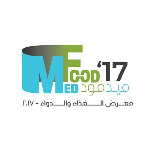 MedFood 2017 @ Sheraton Grand Doha Resort & Convention Hotel | Doha | Qatar