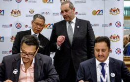 Qatar, Malaysia chambers form joint business council