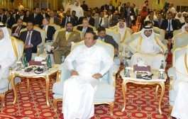 Qatar, Sri Lanka keen to boost trade