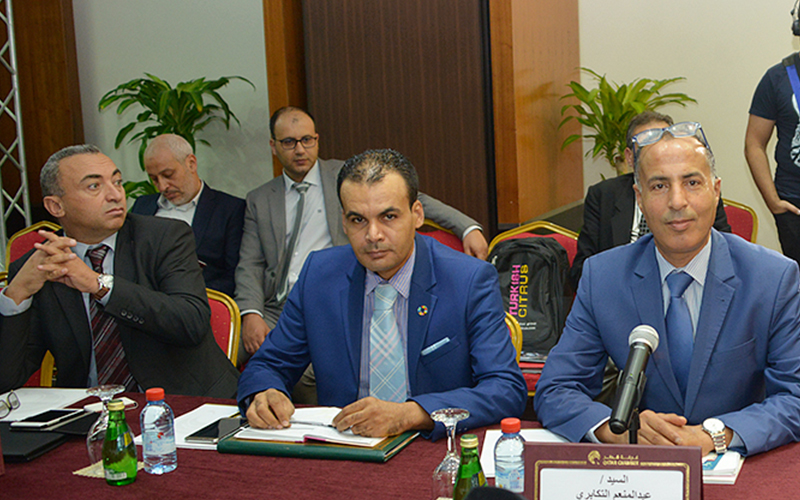 Tunisian-Firms-Qatar-003