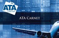 About ATA Carnet
