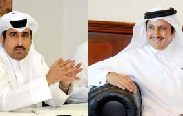 Qatar Chamber hails 'pro-private sector 2018 budget'