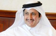Qatari businessmen delegation to visit Kuwait on Tuesday