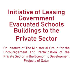 Initiative of Leasing 2