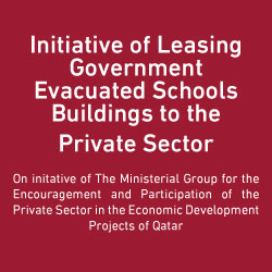 Initiative of Leasing 1