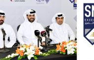 QDB Launches 2nd Edition of SME Excellence List 2018