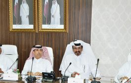 QCCI, Education Ministry Form Joint Team to Study Challenges Facing Private Education