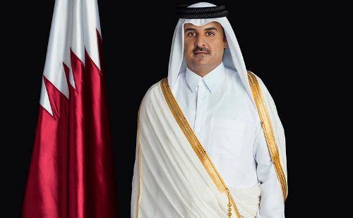 The+Emir3