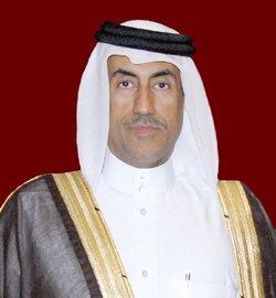 Ali-Bin-Abdulateef-Al-Misnad