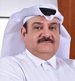 Abdel-Rahman-Al-Ansari