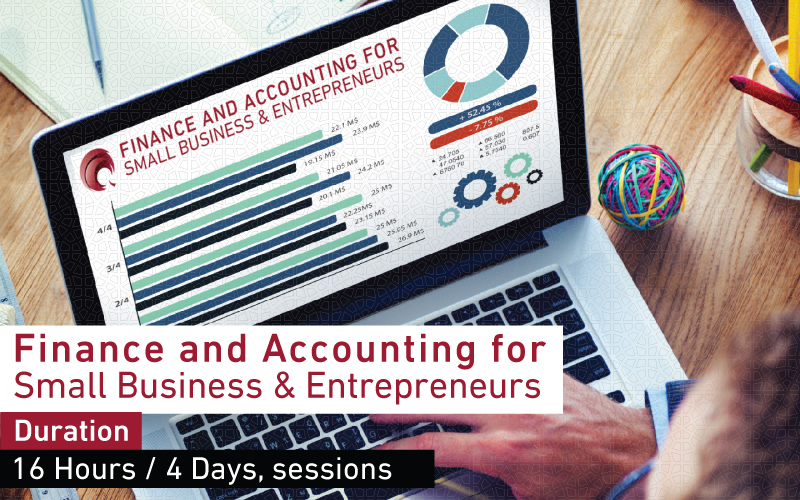 Finance-and-Accounting-001
