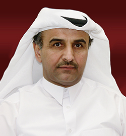 Khaled-Khlefeekh-al-Hajri