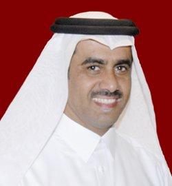 Khalid-Al-Kuwari