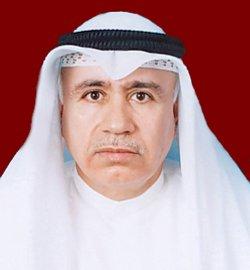 Mr.-Abdul-Aziz-Ibrahim-Radwani