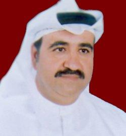 Mr.-Abdul-Rahman-Abdul