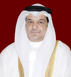 Mr.-Mohammed-Bin-Ahmed-Alobaidly