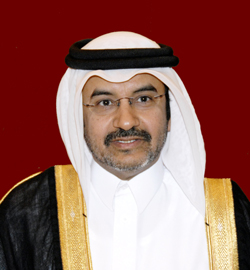 Mr.-Mohammed-Mehdi-Al-Ahbabi