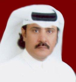 Mr.-Rashed-Hamad-Hzaa-AlAzba1