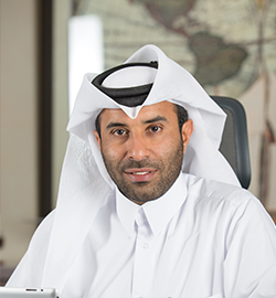 Rashid-Nasser-Al-Kaabi-QC-BM