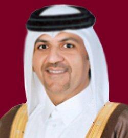 Sheikh-Hamd-Bin-Ahmed-Bin-Abdullah
