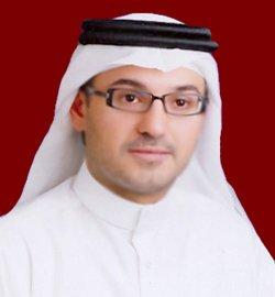Sheikh-Nawaf-Bin-Mohammed-Al-Thani